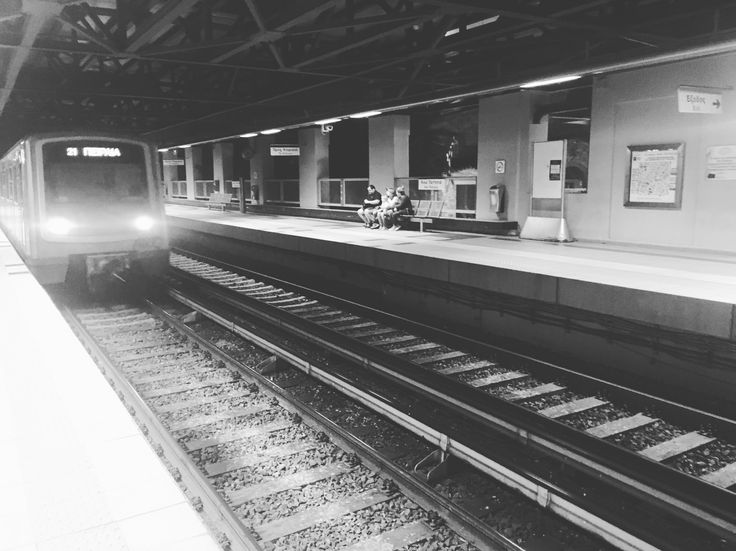 Train_station  Ano_Patisia_Athens