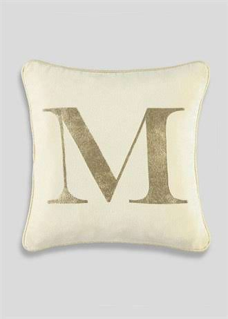 80 best images about front room ideas posh lounge parlor for Letter m cushion