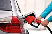 Keep your speed in check and your wallet (and the police!) will thank you. More effective driving tips. 2014 Fuel Economy Guide
