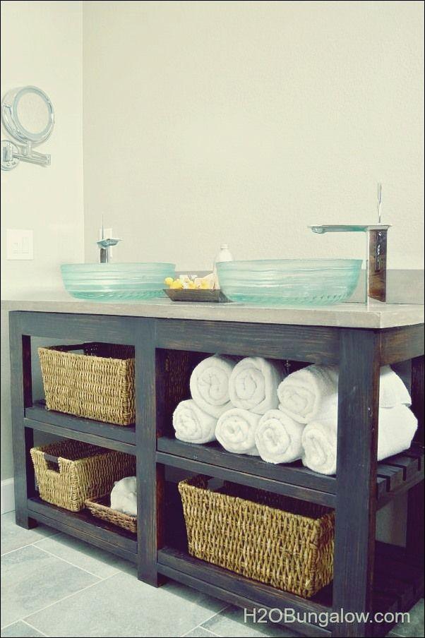 Badezimmer Waschtisch Unterschrank Minimalistisch Waschtisch Holz Unterschrank Badezimmer Unterschrank Holz Und Badezimmer Unterschrank