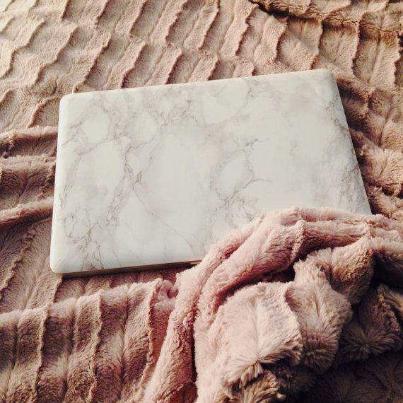 Marble MacBook Skin Made for MacBook Air MacBook by MarbleDecals