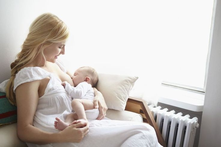 What is the definition of breastfeeding? How long should you breastfeed? Can every woman breastfeed? What are the types of breastfeeding? Find out here.