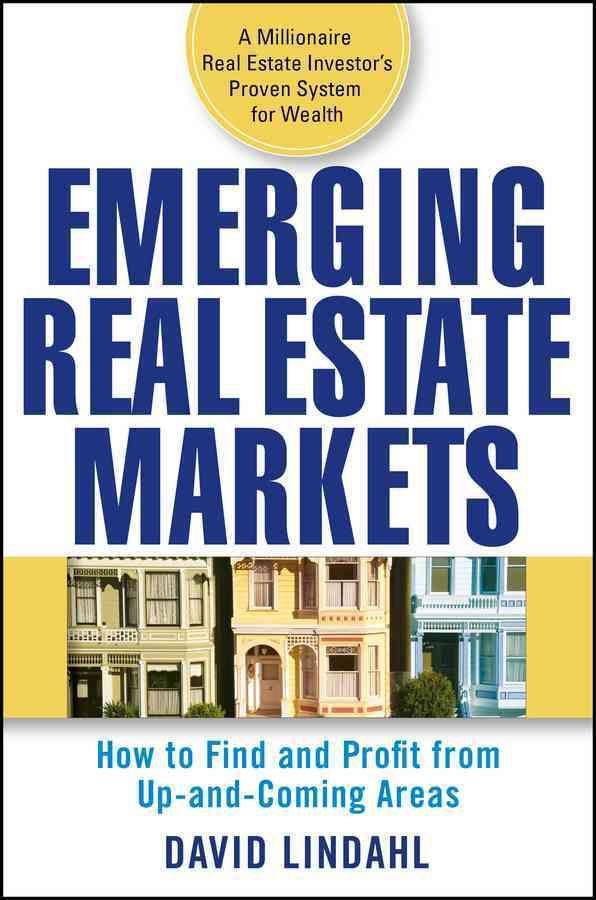 Best Real Estate News Images On   Real Estate