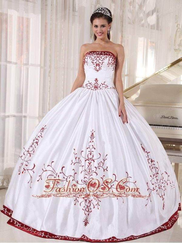 61 best images about Quince dresses on Pinterest | Dresses for ...