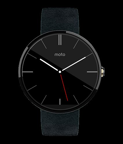 Holiday Tech Gift Ideas from TELUS @amotherworld plus #win a Moto 360 Android Wear watch!