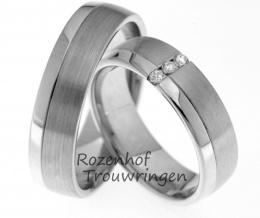 89 best trouwringen wedding ring images on pinterest