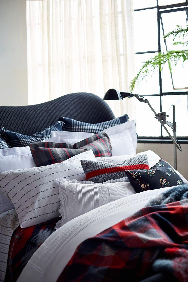 14 best Интерьеры images on Pinterest | Bedroom ideas, Future house ...