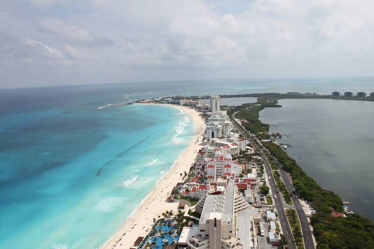 9 Unforgettable Cancun Excursions in 80 Seconds - Holiday Hype http://www.holidayhypermarket.co.uk/hype/9-unforgettable-cancun-excursions-in-80-seconds/?utm_author=aaron_hall&utm_term=aaron_hall