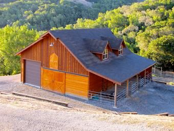 1000 images about rv barn on pinterest rv garage for Boat storage shed plans