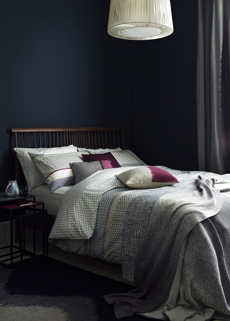 Bedroom Ideas John Lewis 51 best my a/w home ideas images on pinterest | john lewis