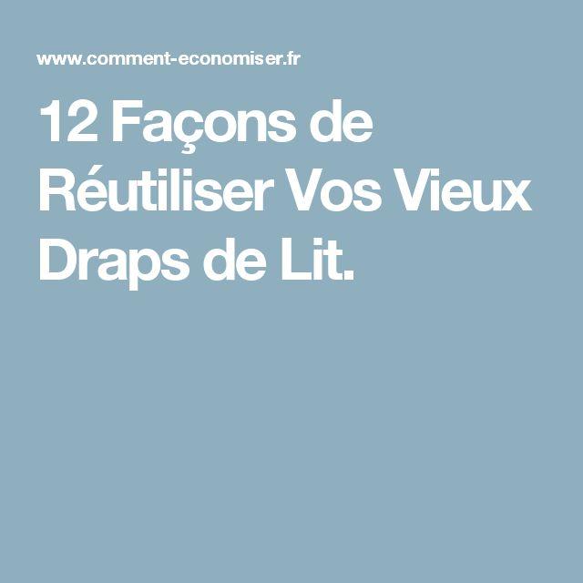 91 best astuces images on Pinterest Garden deco, Homes and Ikea - logiciel amenagement exterieur d gratuit en francais