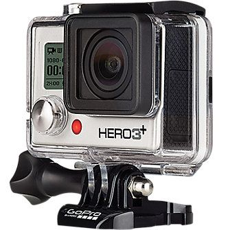 Lost GoPro at River Front Grand Prix, Fort Smith, Arkansas. I don't know if this is worth posting but I'm giving it a try. I was curious to know if anyone found a GoPro Hero 3+ out on the trail? I raced the team race on 27th November and lost it on our 4th lapRead More