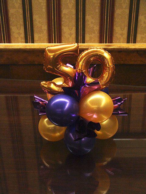 Best elegant birthday party ideas on pinterest