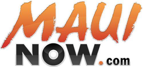 Maui Now  :  Events
