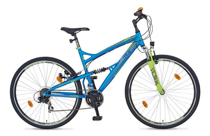 "BERGSTEIGER 7.1 REX Alu-ATB Fully 28"": https://www.rex-bike.de/de/shop/mountainbike/rex-alu-atb-fully-28-bergsteiger-7-1-51047-3111 #rexbike #mtb #atb"