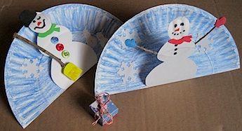 paper-plate-pop-up-snowman2-both-345x187