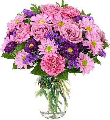 17 Best Images About Mother 39 S Day Flowers On Pinterest