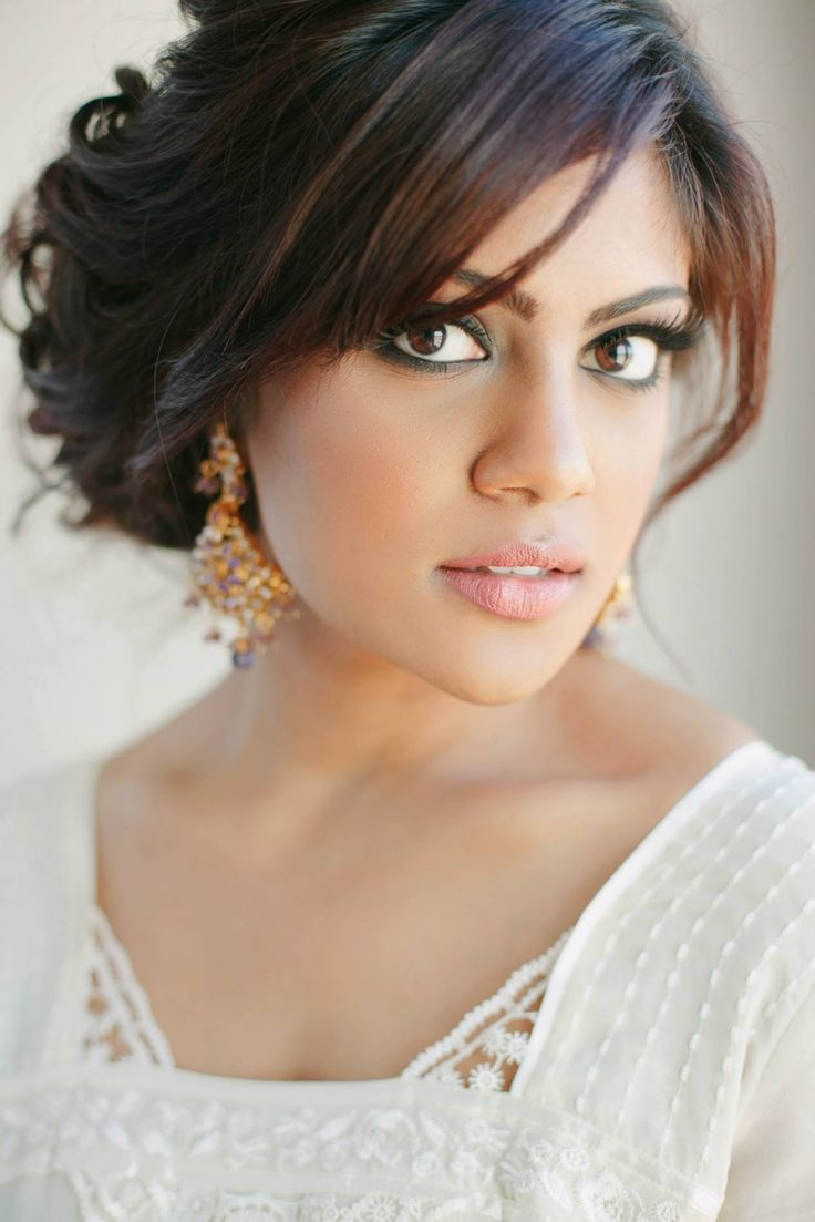 Wedding Hairstyles For Medium Hair Side 138 best Wig UP...