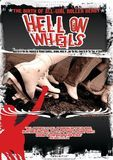 Hell on Wheels: Birth of the All-Girl Roller Derby [DVD] [2007]