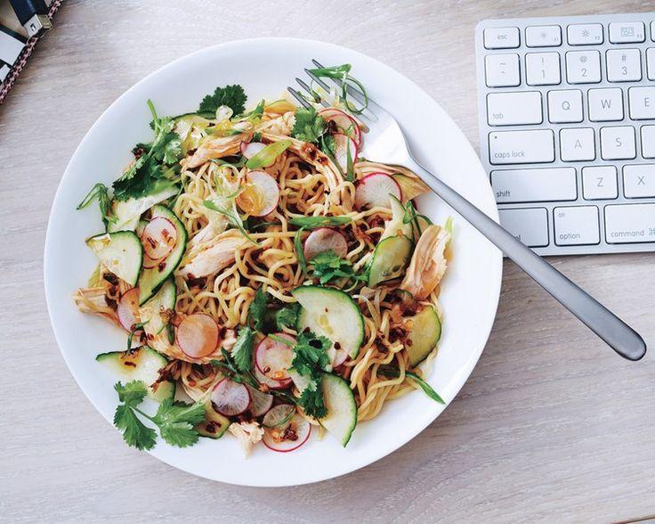 How to Use Your Rotisserie Chicken Leftovers - Bon Appétit   Bon Appetit