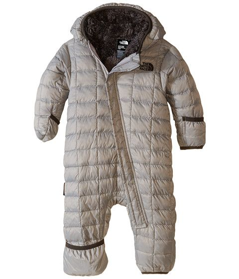 The 25  best North face kids ideas on Pinterest | North face girls ...