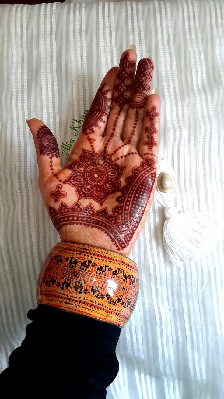 1000 Images About All Things Henna On Pinterest