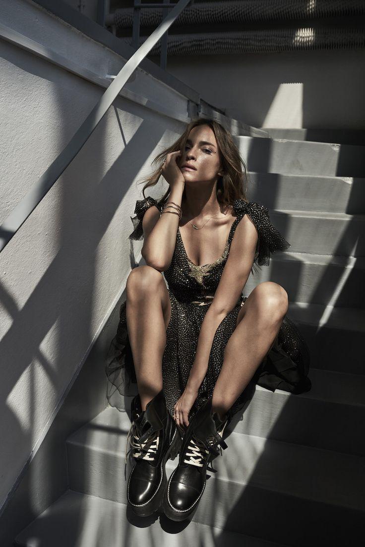 AFPHOTO_Mateusz_Stankiewicz_Celebrity_Alicja_Bachleda_Curuś_Glamour_3.jpg…