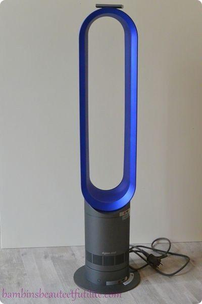 Ventilateur Dyson Cool #Dyson