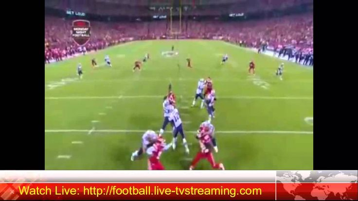 ((((((WATCH)))))) Miami Dolphins vs. Chicago Bears Live Stream | Live Sc...