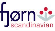 iittala, Georg Jensen, Royal Copenhagen & Ekelund Weavers   FJORN Scandinavian   Traditional & Modern Scandinavian Design Shop