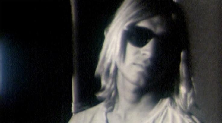 Alex Knost & Warren Smith Through The Eyes Of Jack Coleman - surf vidéo