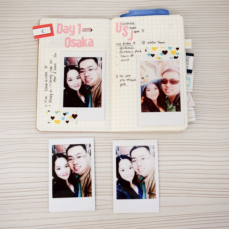 Printing With FujiFilm Instax SHARE Printer & iPhone