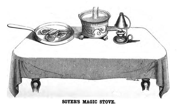 Portable stove - Wikipedia