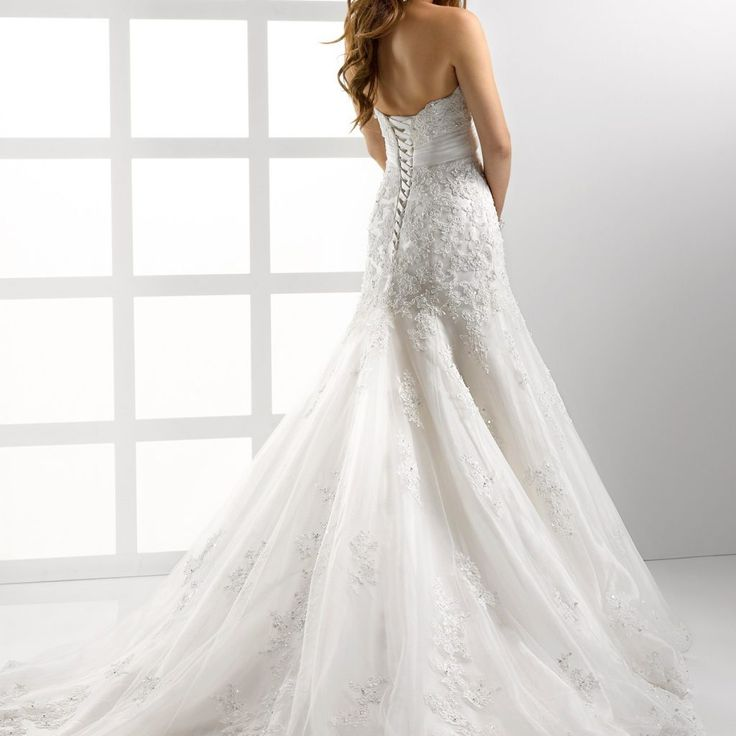 Best Wedding Dresses Miami Ideas On Pinterest Wedding Guest