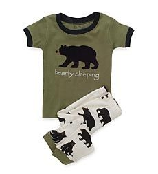 Baby Clothing: Baby Girl Clothes, Baby Boy Clothes - Magic Cabin