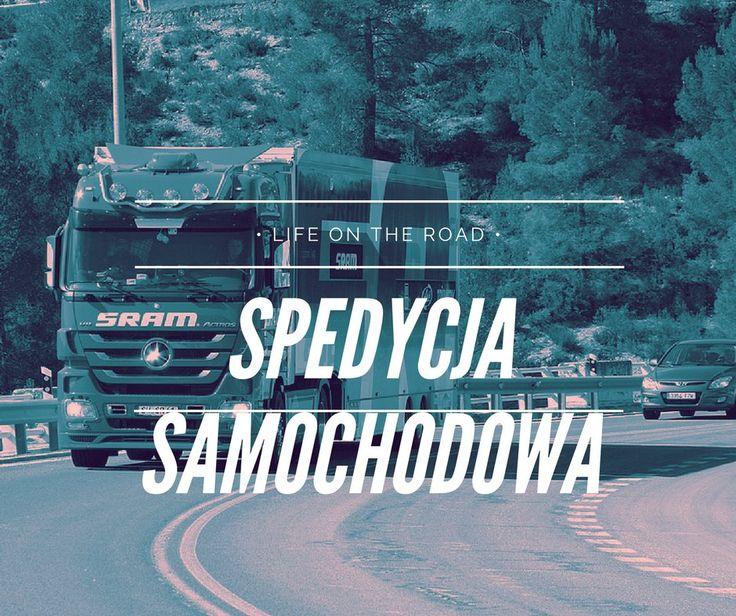 Możesz nam zlecić zarówno organizację częściowych, jak i całopojazdowych transportów ciężarowych. Sprawdź ▶️ http://symlog.eu/