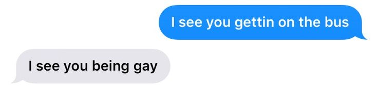 blue is cody white is dom