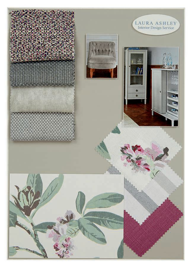 Introducing Our Woodland Walk Collection Laura Ashley Blog Laura Ashley Interiors Laura Ashley Living Room Interior Design
