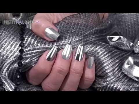 Pretty Nail Shop 24 - die aktuellen Sonderangebote