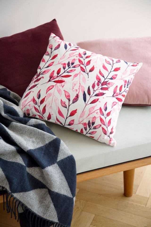 relooking chambre pas cher shopping pour 200 euros inspiration shopping par c t maison. Black Bedroom Furniture Sets. Home Design Ideas