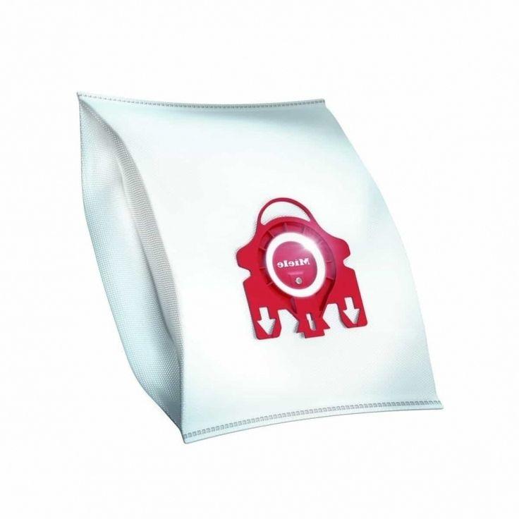 Where To Buy Miele Vacuum Bags
