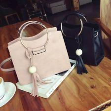 Новая модная дамская кожаная, элегантная ручная женская сумка через плечо ручная женская сумка с короткими ручками, ручная женская сумка через плечо