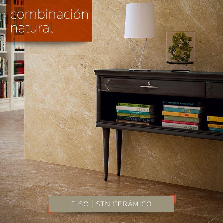 17 mejores ideas sobre piso ceramica en pinterest pisos - Piso porcelanico esmaltado ...