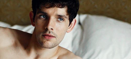 sorry colin morgan the fall scgifs stella gibson merlincastedit i ...