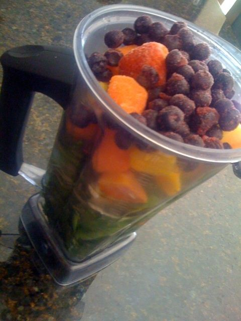 vitamix, health recipe, smoothie recipe, smoothie blender, best blender for smoothie, green juice, raw juice, best juicer, juicing recipes, healthy lifestyle, healthy diet, la weight loss 2
