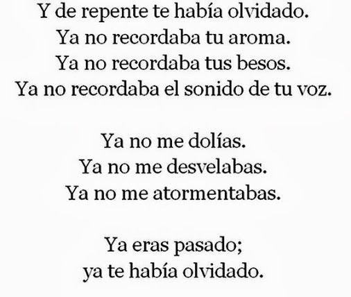 ... #amor #frases