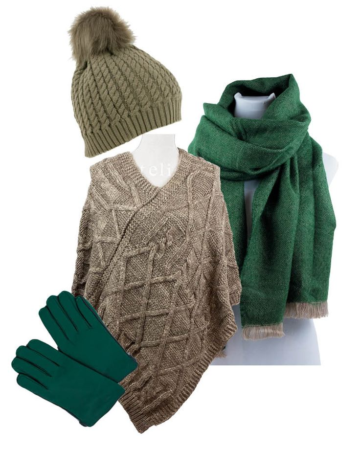 Down to earth - Wholesale winter scarves, capes, vests, winter hats, gloves and mittens. https://www.simiaccessories.com/7-wholesale-winter-accessories