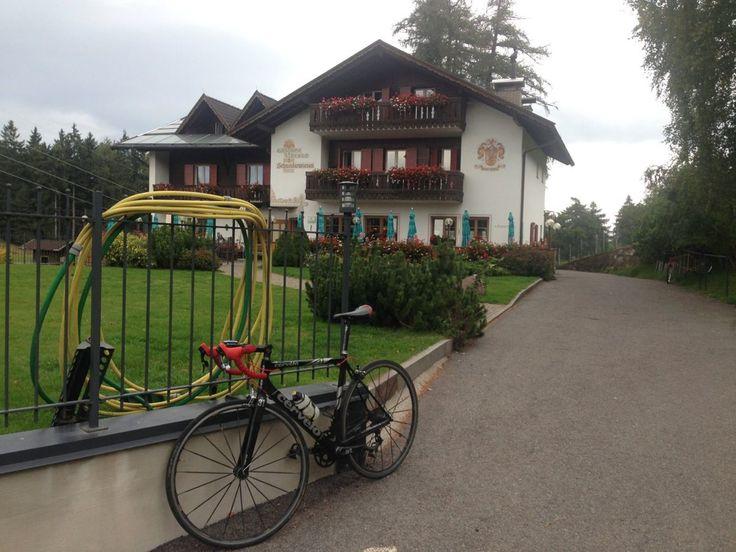 Rennradtour Schneiderwiesen / Kohlern http://www.rennradler.it/rennradnews/foto/schneiderwiesen.html