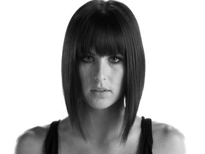 Sarah Barthel From Phantogram | sarah barthel... love her!!