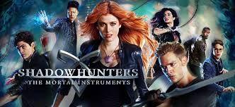 Recensione quarta puntata Shadowhunters!